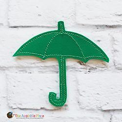Feltie - Umbrella