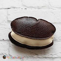 Pretend Play - ITH - Ice Cream Sandwich