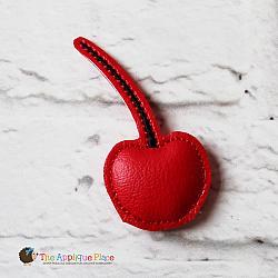 Pretend Play - ITH - Cherry