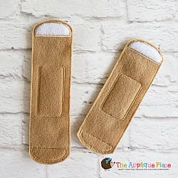 Pretend Play - ITH - Bandages, Large