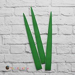 Pretend Play - ITH - Lily Grass