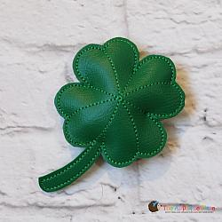 ITH - Little 4 Leaf Clover