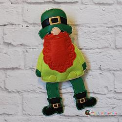 ITH - Little Leprechaun