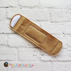 Pretend Play - ITH - Pet Bandage