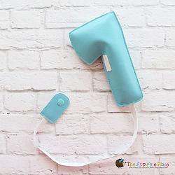 Pretend Play - ITH - Pet Faucet Sprayer