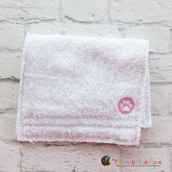 Pretend Play - ITH - Pet Towel
