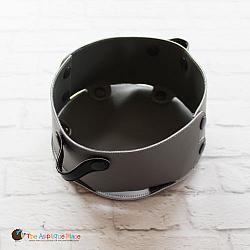 Pretend Play - ITH - Pot