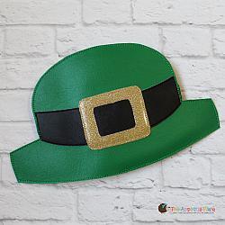 ITH - Short Leprechaun Hat