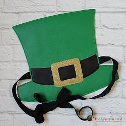 ITH - Tall Leprechaun Hat