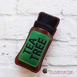 Pretend Play - ITH - Tea Tree Oil