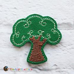 Feltie - Tree