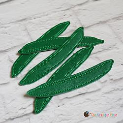 ITH - Green Beans