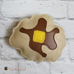 ITH - Mashed Potatoes