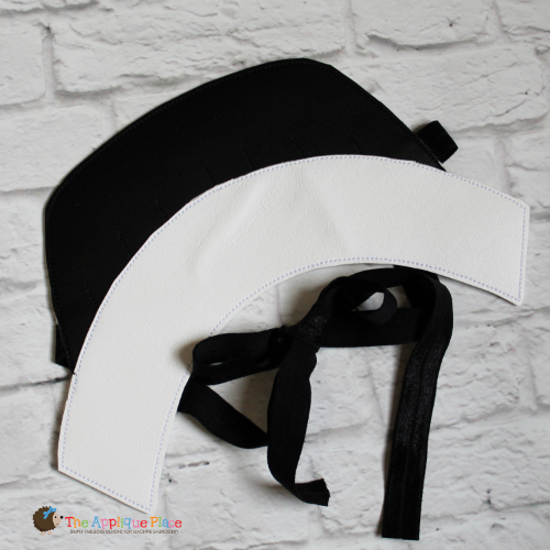 ITH - Pilgrim Hat - Girl