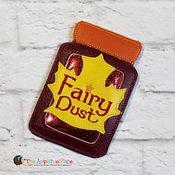ITH - Autumn Fairy Dust