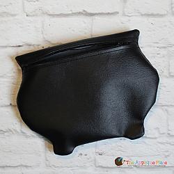 Pretend Play - ITH - Cauldron Bag