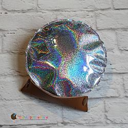 ITH - Crystal Ball