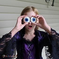 ITH - Eyeballs