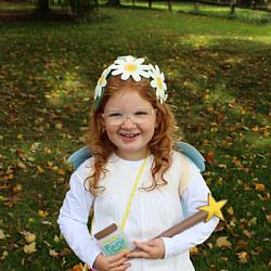 Pretend Play - ITH - Fairy Pretend Play Set