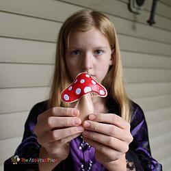ITH - Mushroom
