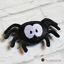 ITH - Spider